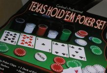 The Best Gambling and Slots Sites