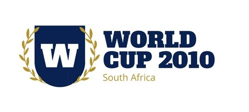 Sharing The Advantages And Disadvantages Of Online Slots - World Cup 2010